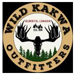 Wild Kakwa Outfitters
